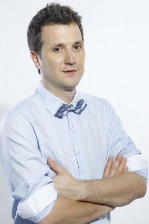 Andi-Moisescu