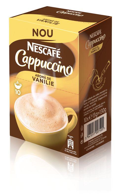 NESCAFE_Cappuccino_Vanilla_display