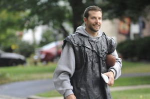 silver-linings-playbook-375603l-imagine