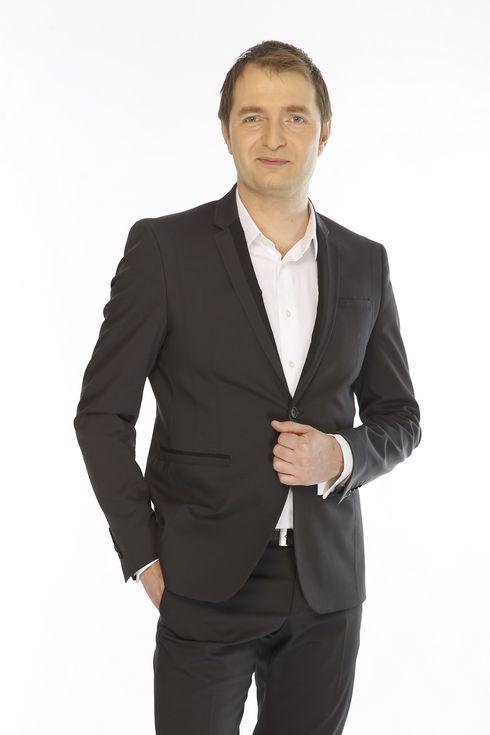 Adrian Artene