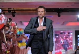 Catalin Botezatu show