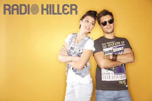 Radio-Killer-4