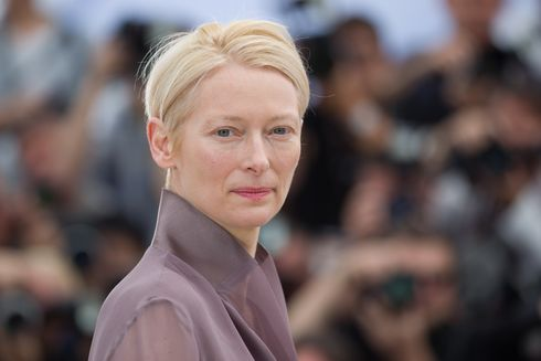 65th Cannes Film Festival - Moonrise Kingdom Photocall