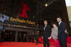 Berlinale_credit foto Alex Janetzko