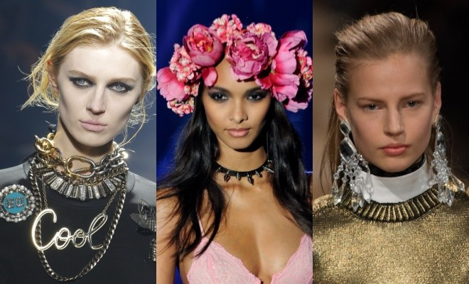 accesorii-paris-fashion-week_b9ae01b907
