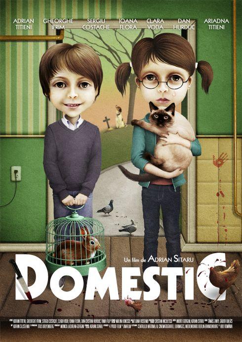 domestic poster LR (2)