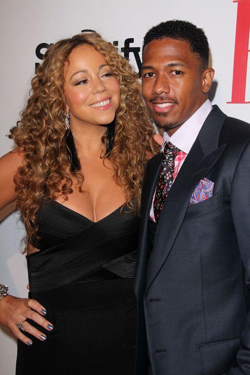BMI Urban Awards, Beverly Hills, Los Angeles, America - 07 Sep 2012