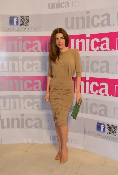 Carmen Bruma 2