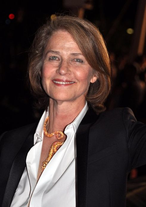 Charlotte_Rampling_Cannes_2011_wikipedia