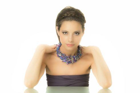 Livia Dila, imaginea Kinga Varga 3