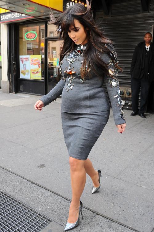 RTEmagicC_kardashian3.jpg