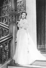 1940 - Rebecca - Moviestills