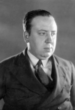 Alfred Hitchcock, 1930s