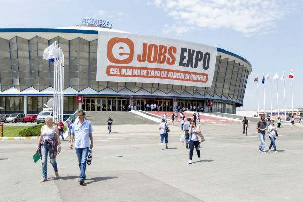 eJobs_EXPO