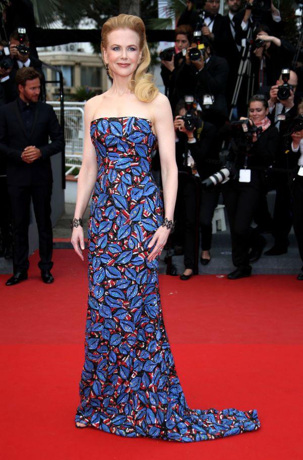 'Inside Llewyn Davis' film premiere, 66th Cannes Film Festival, France - 19 May 2013