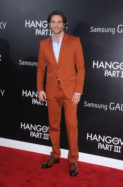 """The Hangover Part 3"" Premiere - Los Angeles"