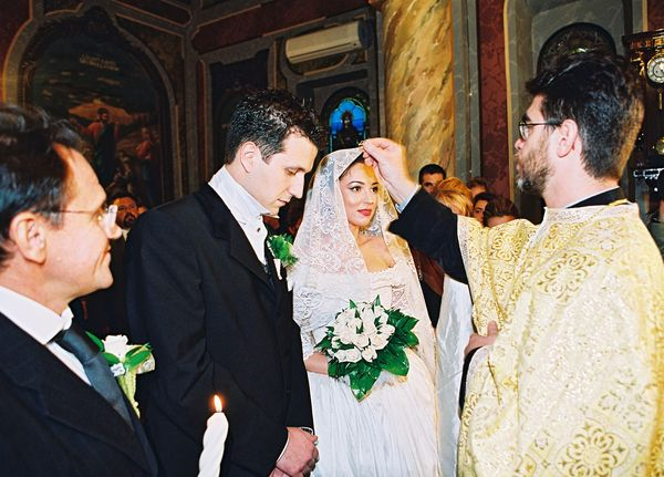 Casatori Andi Moisescu si Olivia Steer (6)