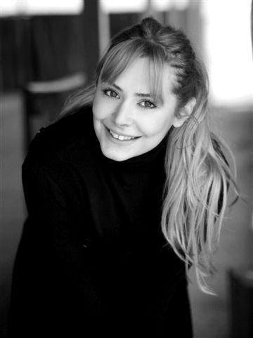 Cristina Cepraga 07