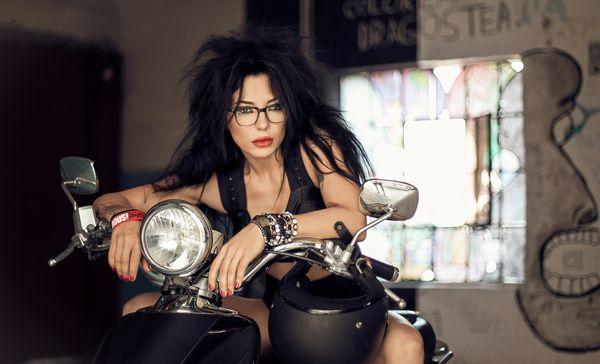 DJ-Wanda-motor-1