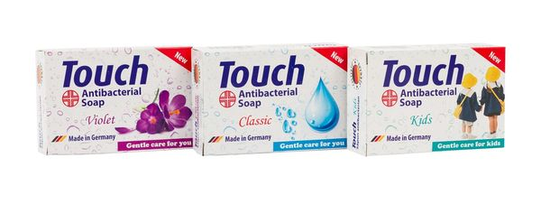 Touch_sapun solid_grup_032013