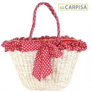 carpisa geanta plaja