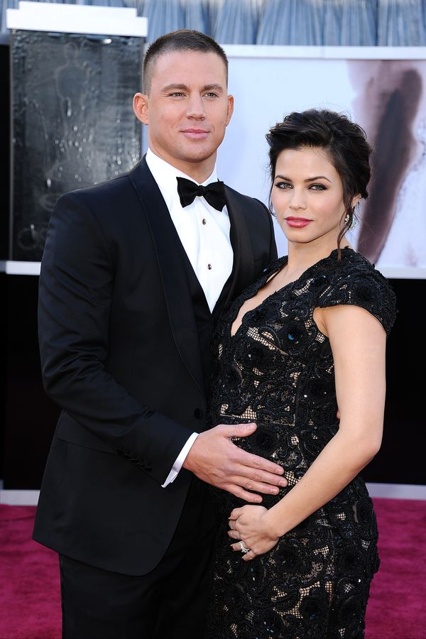 85th Academy Awards - Arrivals - LA