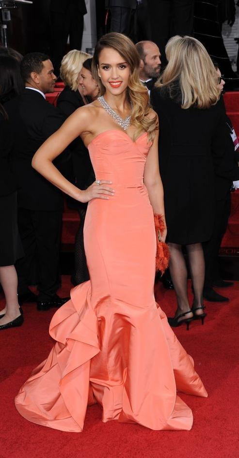 Jessica rochie ampla