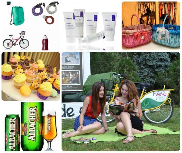 collage_summerbikefiesta