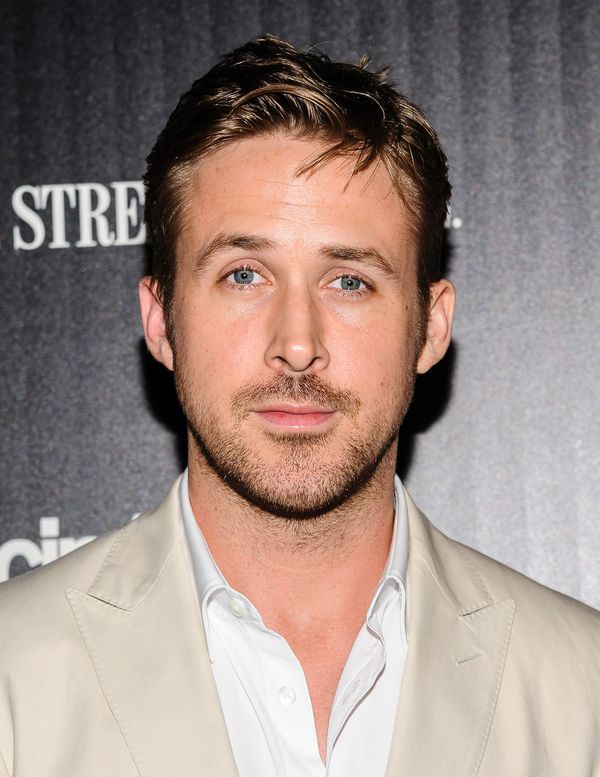 """""""Only God Forgives"""" New York Screening"""