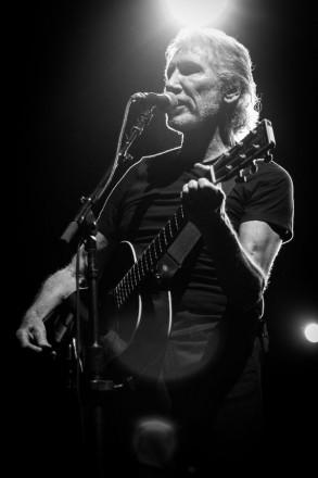Roger Waters - foto Eduard Breaban-2