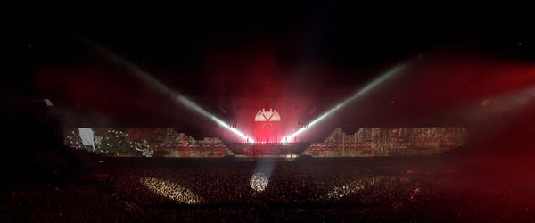 Roger Waters_ARENA_2012 (1)