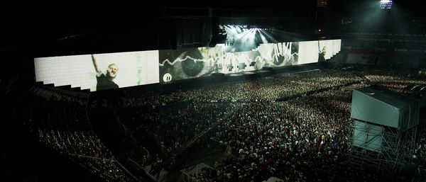 Roger Waters_ARENA_2012 (2)