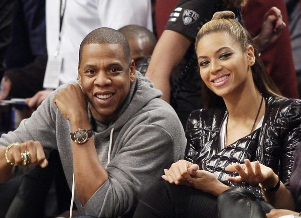 beyonce_and_jay-z_ce289a1421