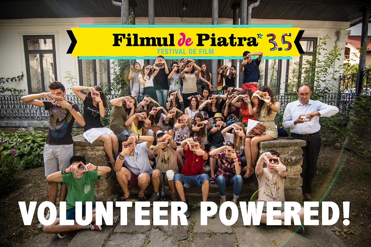 fdp_voluntari_text