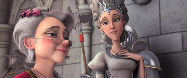 J3_Gran_Queen_castle