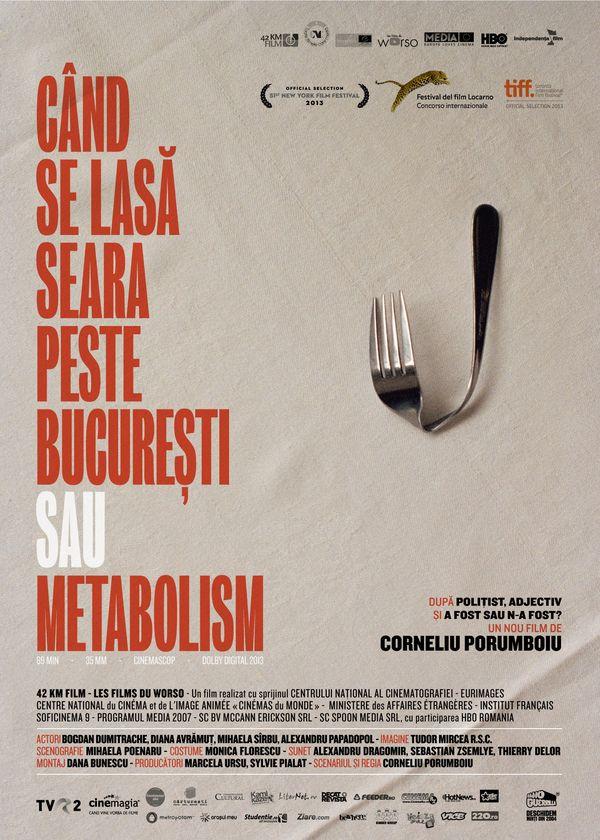 Metabolism_afis