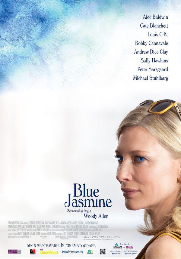 blue-jasmine-307489l