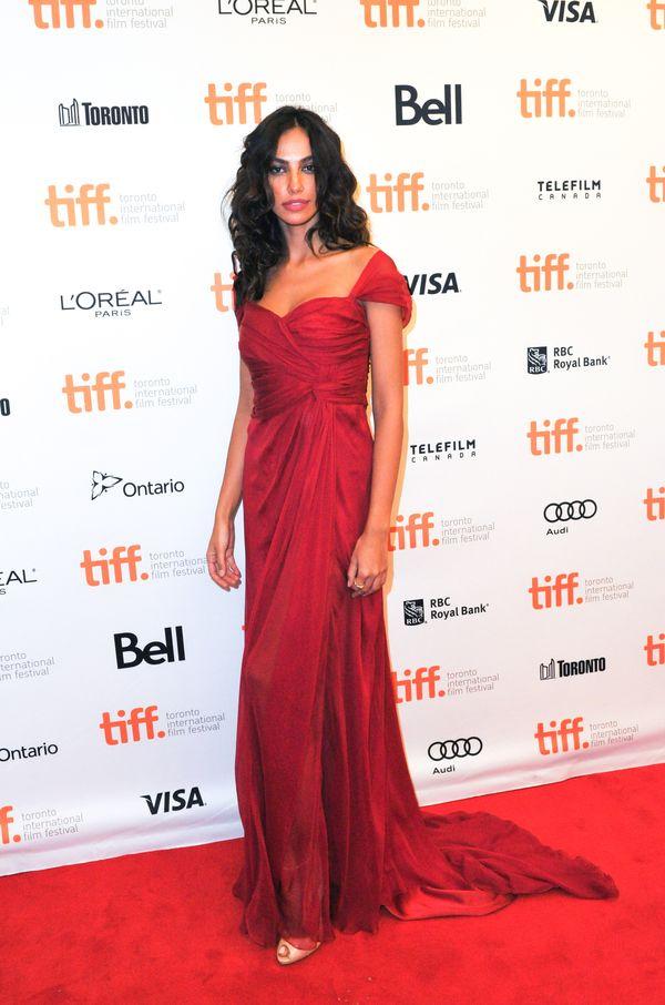 Toronto Film Festival: Dom Hemingway Premiere