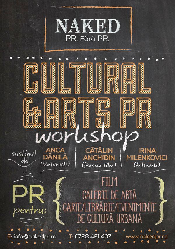 Cultural-PR