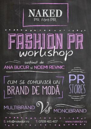 Fashion-PR