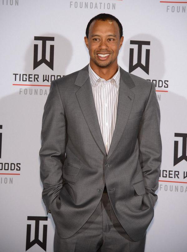15th Annual Tiger Jam in Las Vegas, NV