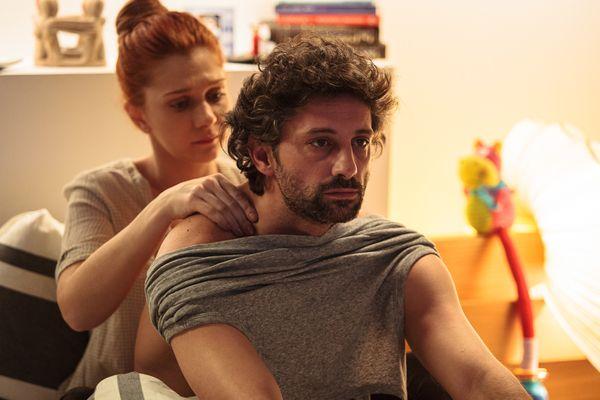 Ramai cu mine_HBO (2)