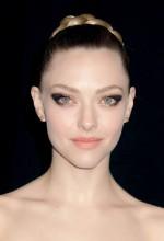 'Les Miserables' film premiere, New York, America - 10 Dec 2012