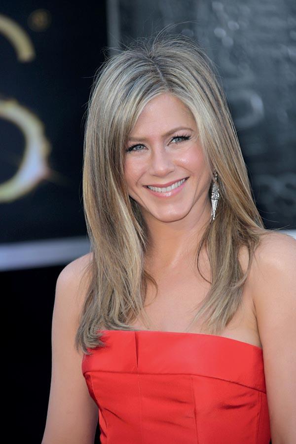 85th Annual Academy Awards Oscars, Arrivals, Los Angeles, America - 24 Feb 2013
