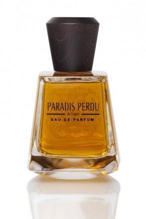 Paradis_perdu_flacon