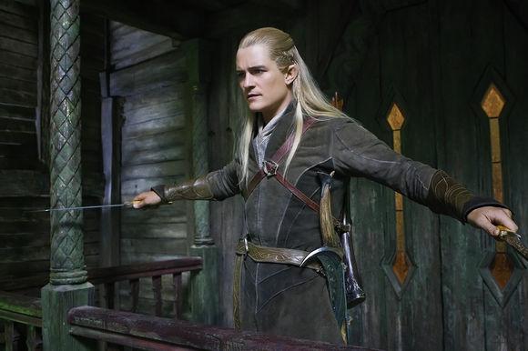 the-hobbit-the-desolation-of-smaug-295626l-imagine