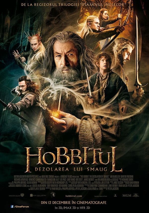 the-hobbit-the-desolation-of-smaug-587493l