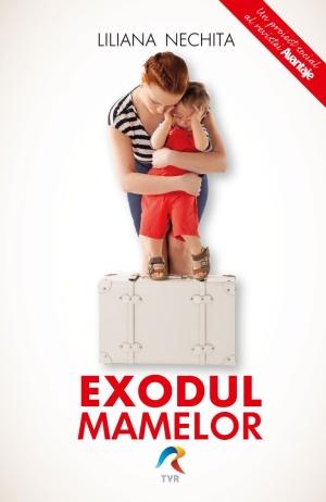 Coperta-carte-Exodul-mamelor1