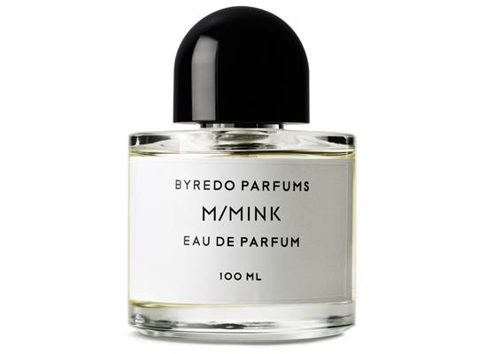 Parfum Sophia