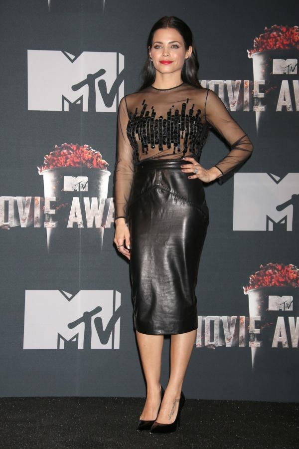 Jenna Dewan-Tatum - Vi...